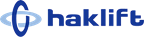 haklift_oy_2